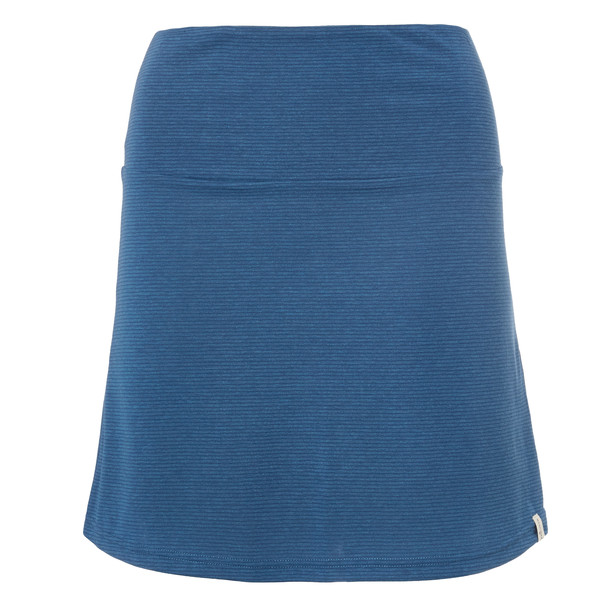 FRILUFTS Tunja Skirt Frauen - Rock