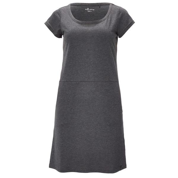 FRILUFTS Tunja Dress Frauen - Kleid