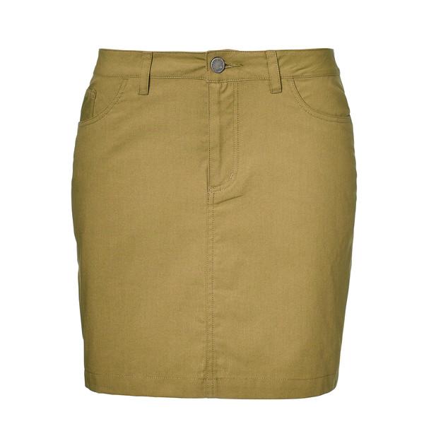 FRILUFTS Chironico Skirt Frauen - Rock