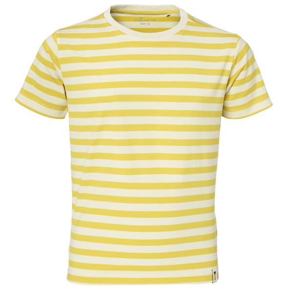 FRILUFTS Peniche  T-Shirt Kinder - Funktionsshirt