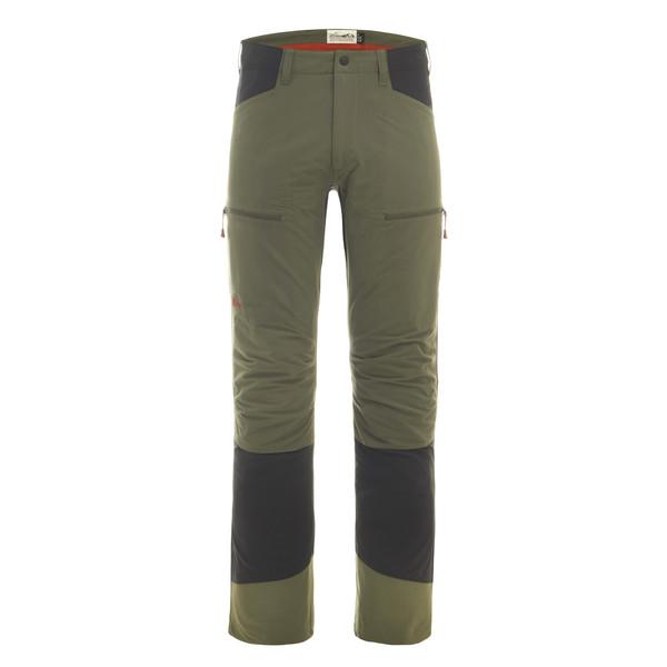 Tierra Off-Course Pant Männer - Trekkinghose