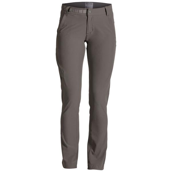 Black Diamond Alpine Light Pants Frauen - Trekkinghose