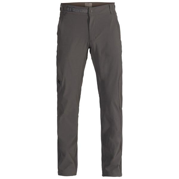 Black Diamond Alpine Light Pants Männer - Trekkinghose