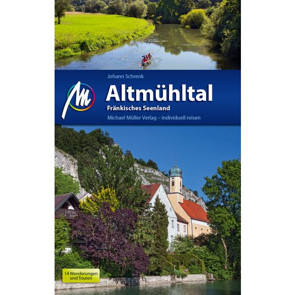 MMV Altmühltal
