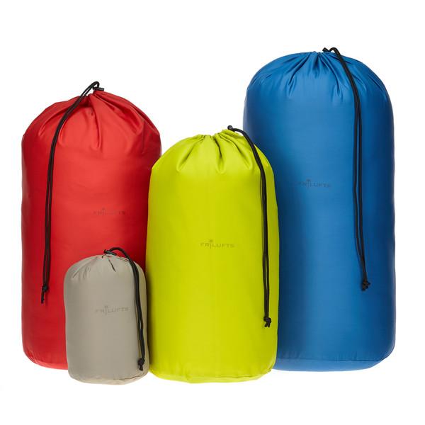 FRILUFTS Stuffbag Set Round - Packbeutel