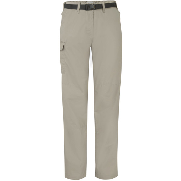 Craghoppers Kiwi Trousers Frauen - Trekkinghose