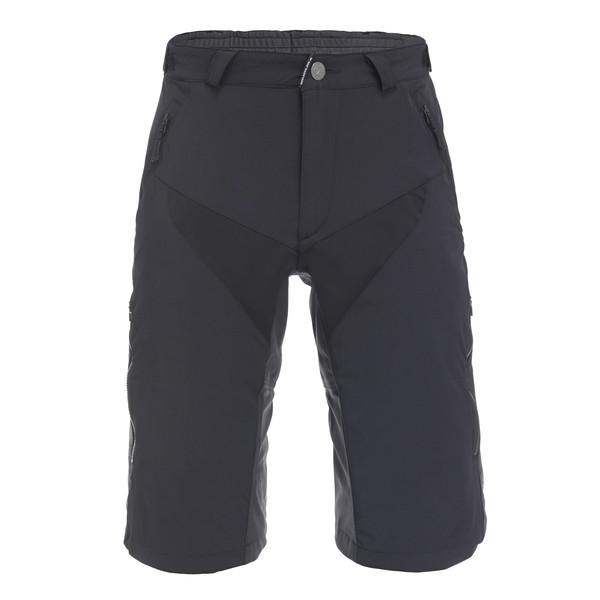 Endura MT500 Spray Baggy Shorts II Männer - Radshorts