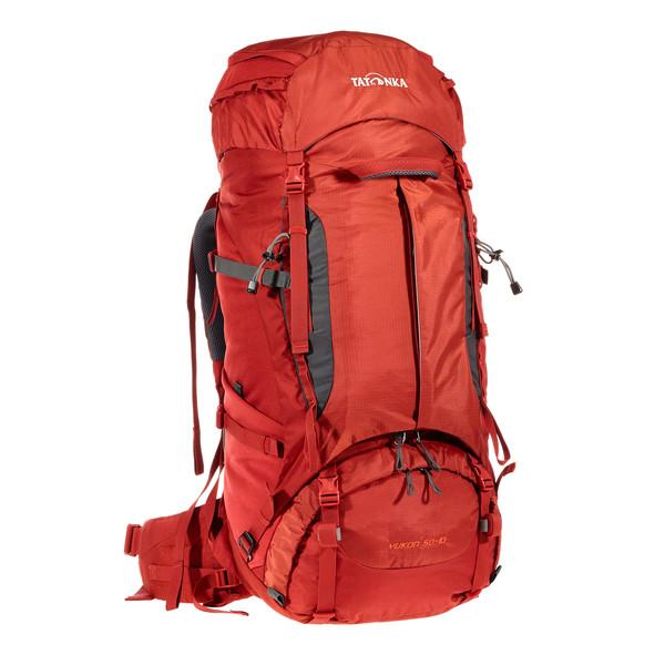 Tatonka Yukon 50+10 - Trekkingrucksack