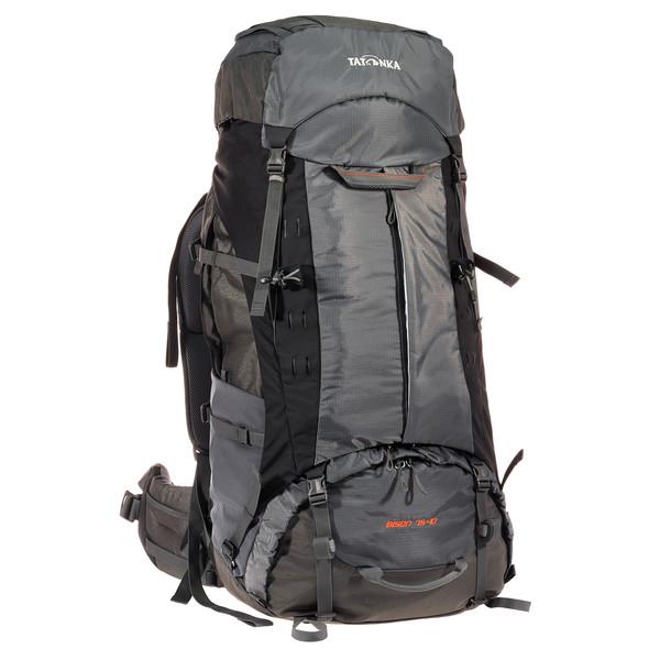 Tatonka Bison 75+10 - Trekkingrucksack