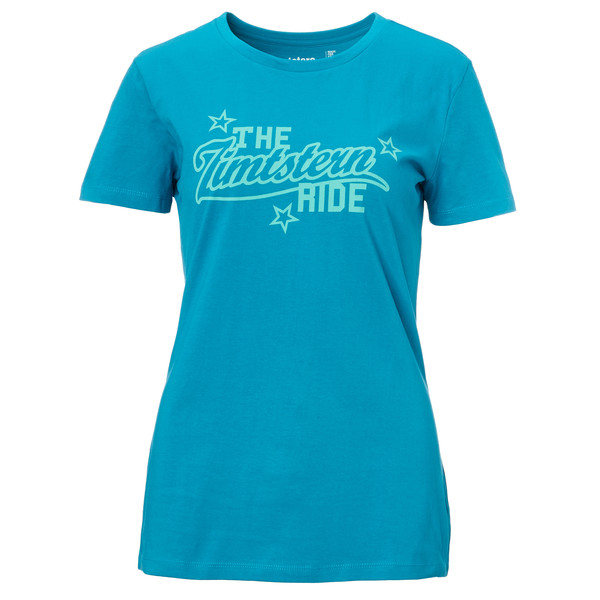 Zimtstern TSW_Bazket Frauen - T-Shirt