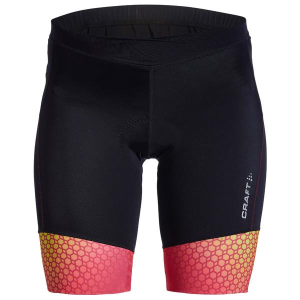 Craft Velo Shorts Frauen - Radlerhose