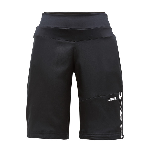 Craft Velo XT Shorts Frauen - Radshorts