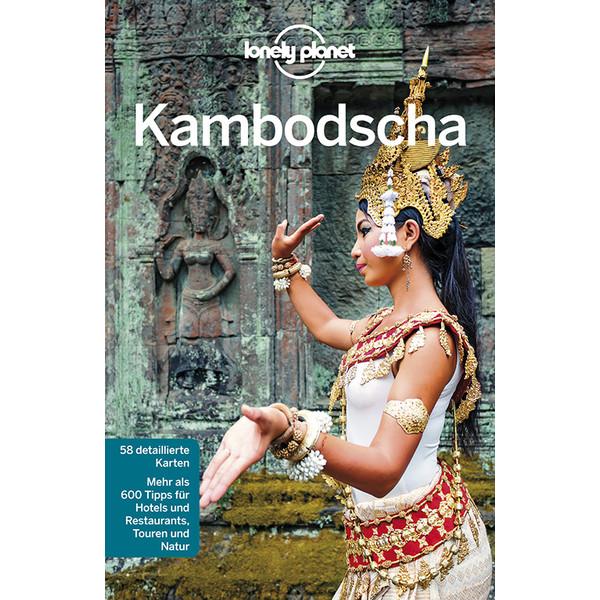 LP dt. Kambodscha