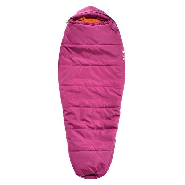 Mountain Hardwear Bozeman Adjustable 20F Kinder - Kinderschlafsack