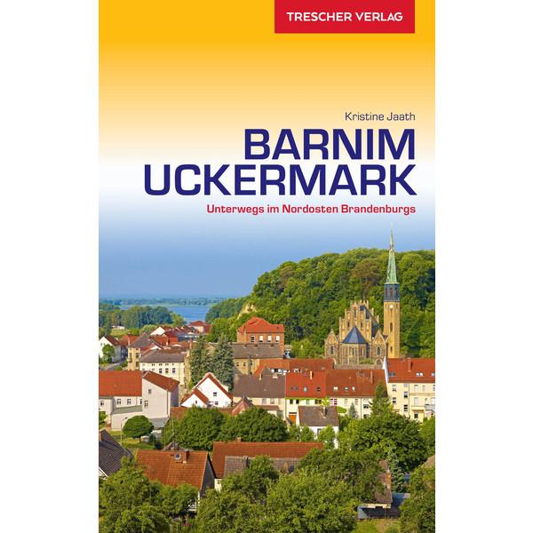 Trescher Barnim und Uckermark
