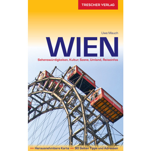 Trescher Wien
