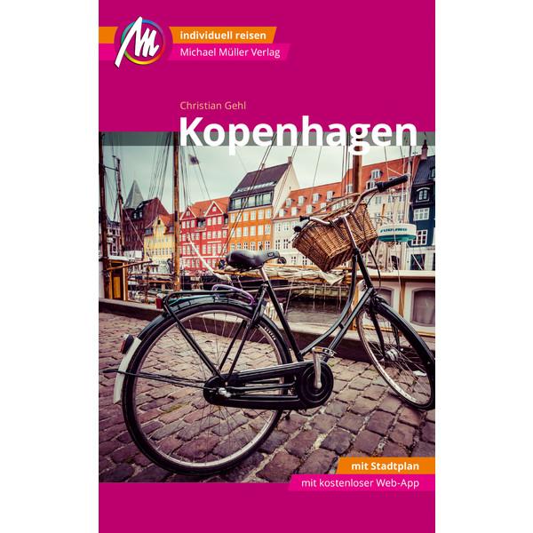 MMV Kopenhagen