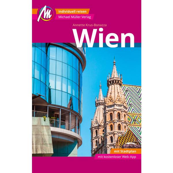 MMV City Wien