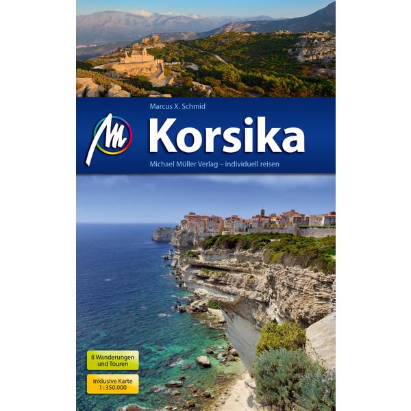 MMV Korsika