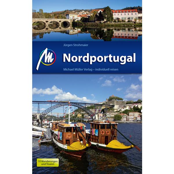 MMV Nordportugal