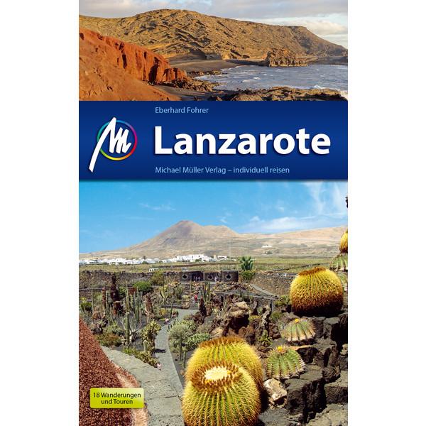 MMV Lanzarote