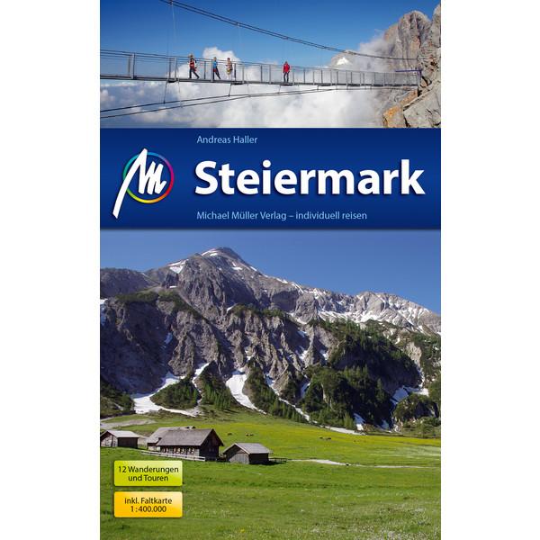 MMV Steiermark