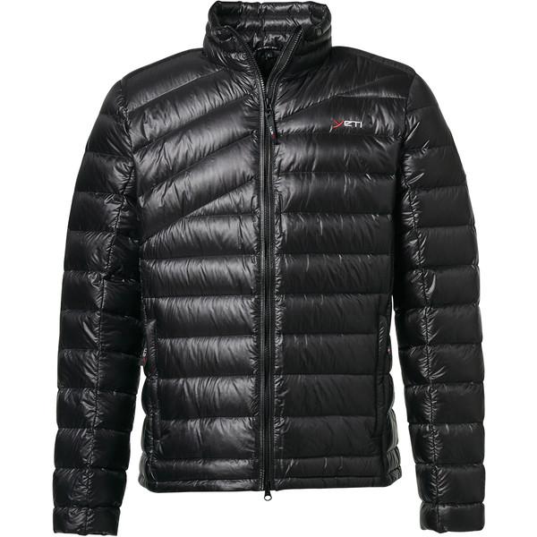 Yeti Purity NOS Lightweight Down Jacket Männer - Daunenjacke