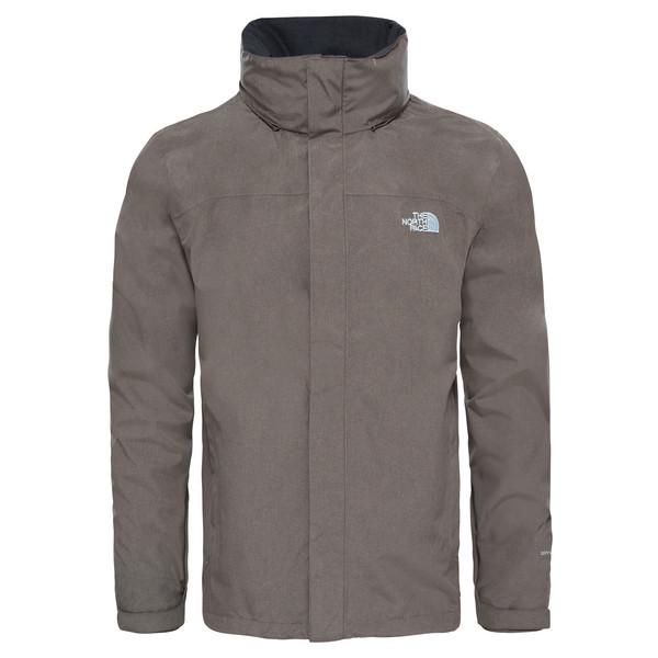 The North Face Sangro Jacket Männer - Regenjacke