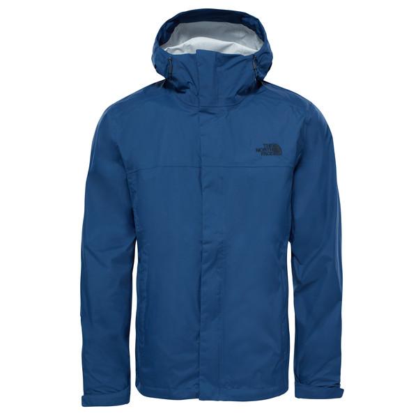 The North Face Venture 2 Jacket Männer - Regenjacke