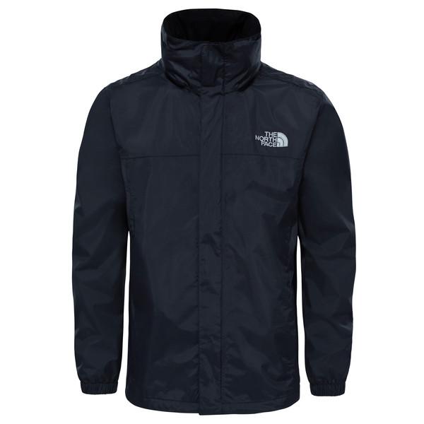The North Face Resolve 2 Jacket Männer - Regenjacke