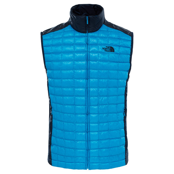 The North Face Tansa Hybrid Thermoball Vest Männer - Weste