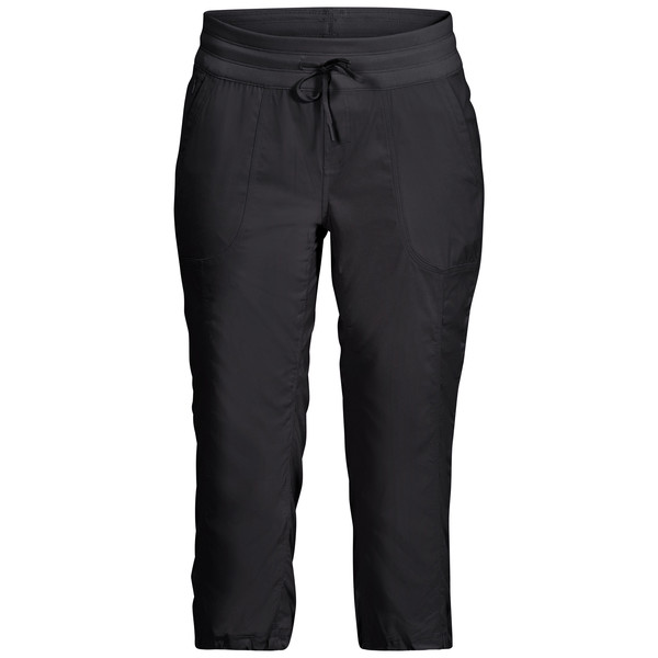 The North Face Aphrodite Capri Frauen - Freizeithose