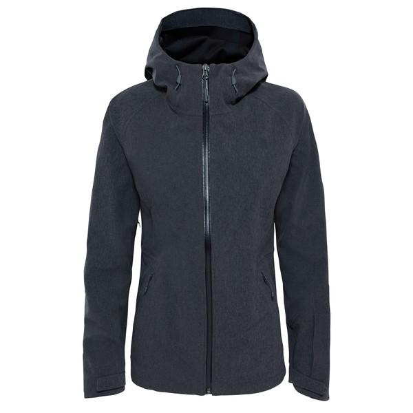 The North Face Apex Flex GTX Jacket Frauen - Regenjacke