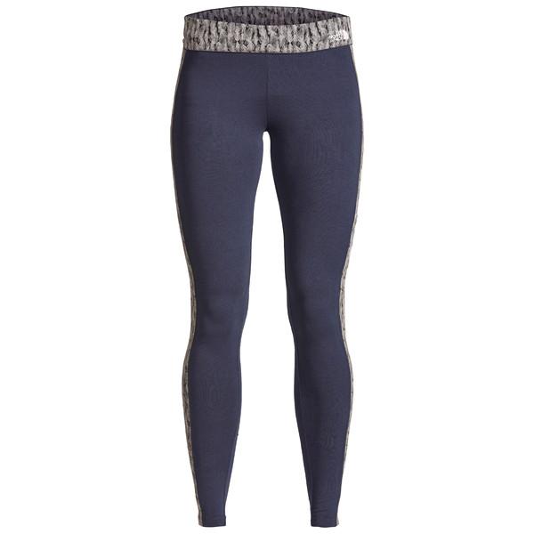 The North Face NSE Legging Frauen - Leggings