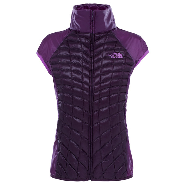 The North Face Tansa Hybrid Thermoball Vest Frauen - Weste