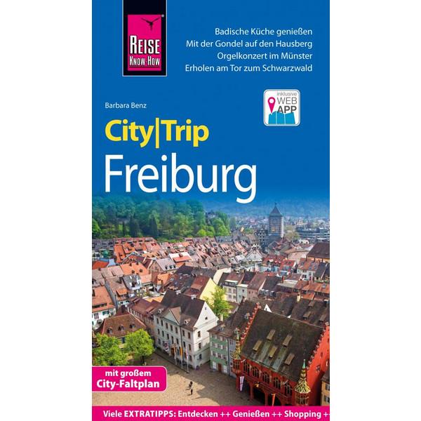 RKH CityTrip Freiburg