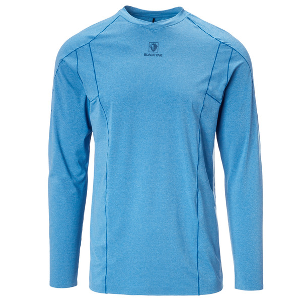 BlackYak Lightweight Cordura Long Sleeve Shirt Männer - Funktionsshirt