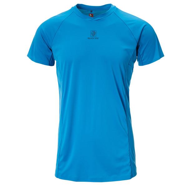 BlackYak Lightweight Cordura T-Shirt Männer - Funktionsshirt