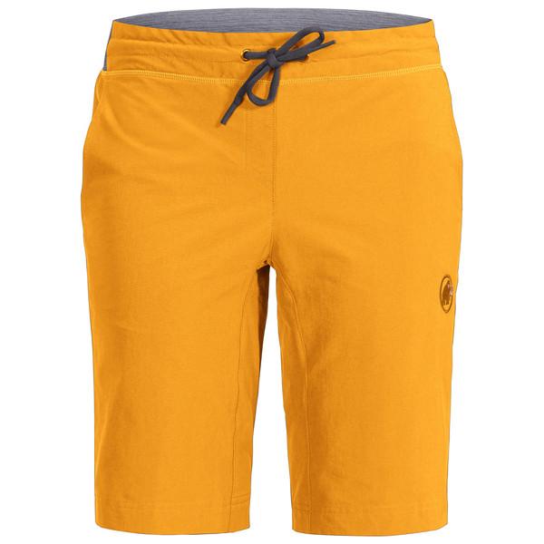 Mammut Get Away Shorts Frauen - Shorts