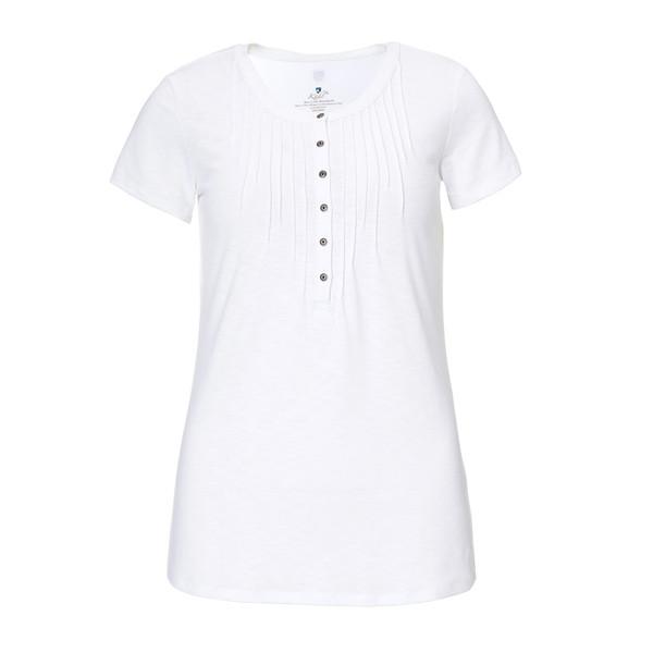 Kühl Val SS Tee Frauen - T-Shirt