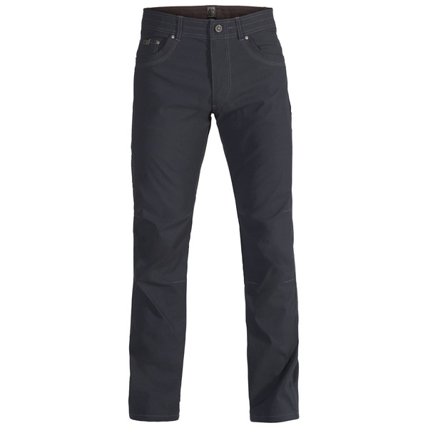 Kühl Renegade Jeans Pant Männer - Reisehose