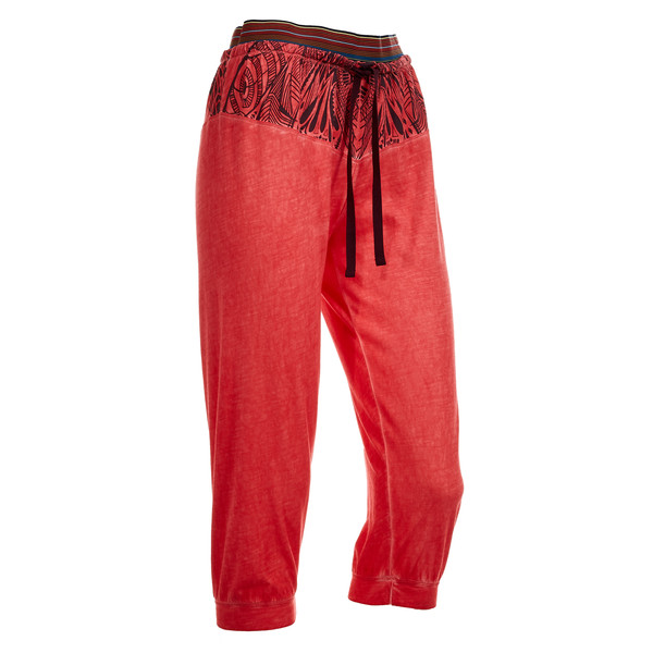 Red Chili Unra Pants Frauen - Kletterhose