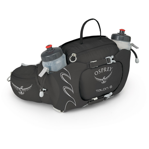 Osprey Talon 6 - Hüfttasche