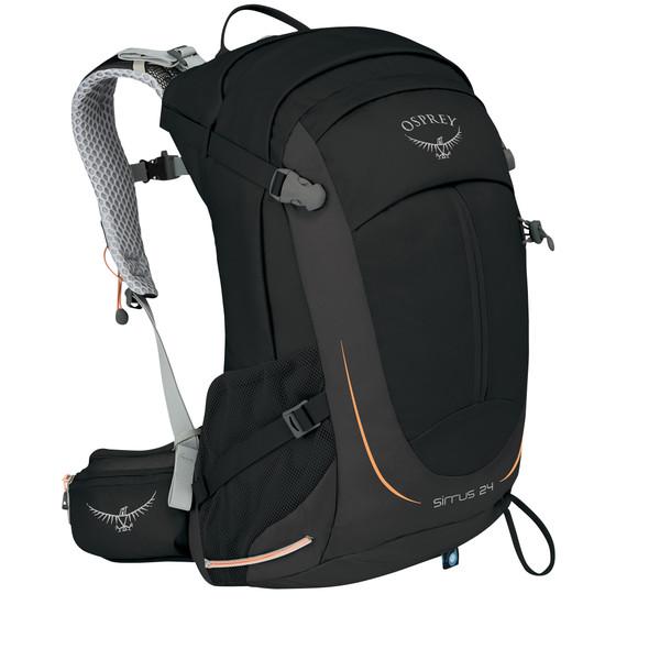 Osprey Sirrus 24 Frauen - Tourenrucksack