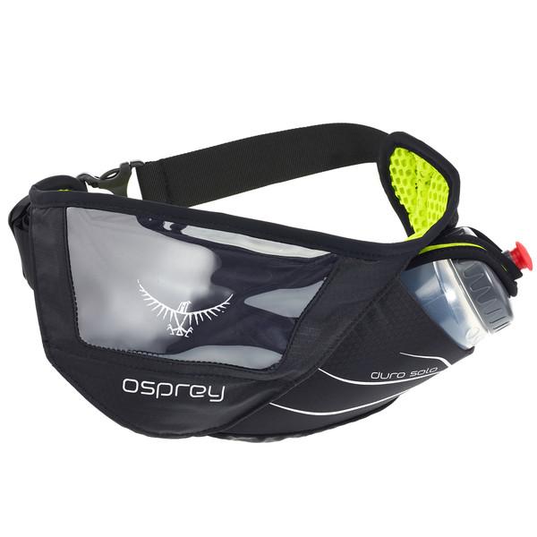 Osprey Duro Solo Belt - Hüfttasche