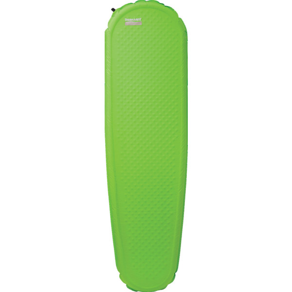 Therm-a-Rest Trail Pro - Selbstaufblasende Isomatte