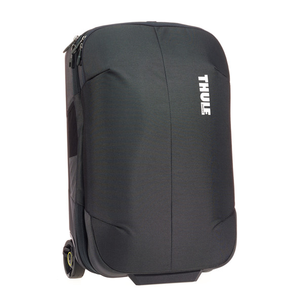 Thule Subterra Carry-On 55 cm - Rollkoffer