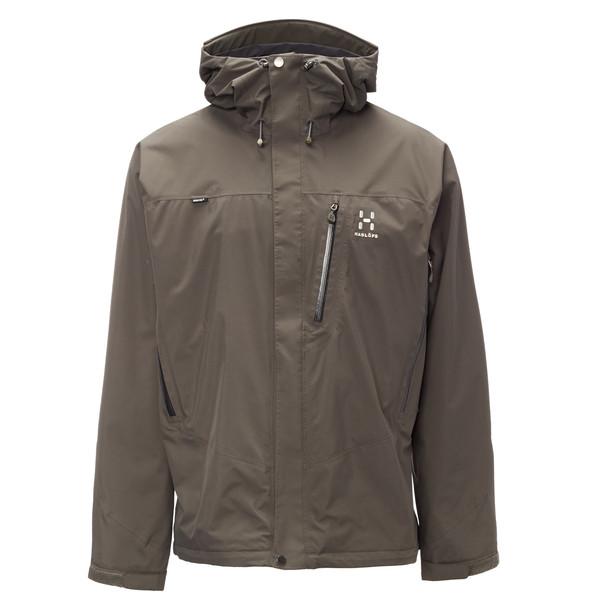 Haglöfs Astral III Jacket Männer - Regenjacke