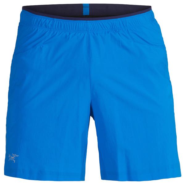 Arc'teryx Adan Short Männer - Shorts