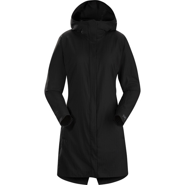 Arc'teryx A2B Windbreaker Jacket Frauen - Windbreaker
